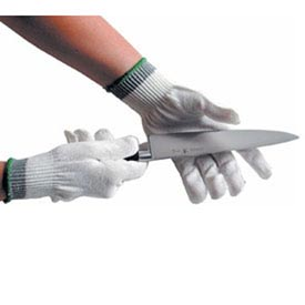Spectra®Glove, X Large, Cut Resistant