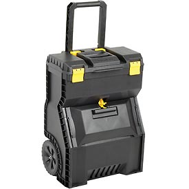 Stanley 018800R 018800r, Mobile Work Center - Pkg Qty 2