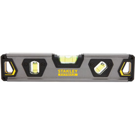Stanley Fatmax FMHT42437 Extruded Torpedo Level -9""