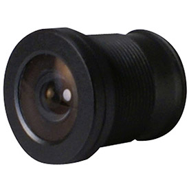 Buy Speco CLB2.9 2.9mm Board Camera Lens