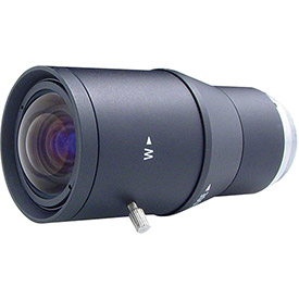 Buy Speco VF2.812 2.8-12mm Manual Iris Varifocal Lens