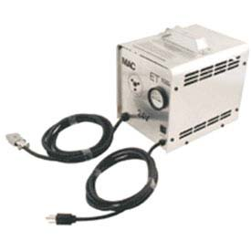 TVH Parts ET Series 24V 20 Amp 120VAC Portable Charger SYET2420