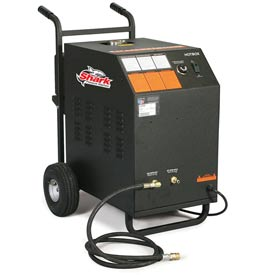Shark HP 5 @ 3000 Hot Water Generator, 120v