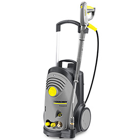 Shark KE 1.8 @ 1300 2.2 HP 120v 15 Amp Cold Water Direct Drive Pressure Washer