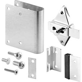 Bathroom Partition Hardware Bathroom Partitions  Replacement Hardware  Repair Kit For .