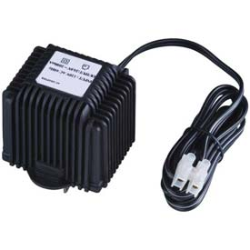 COP Security Power Supply ADP2420, In-Line, AC 24V/2A by