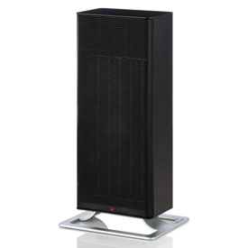 Stadler Form A-021 Anna Ceramic Heater Black by