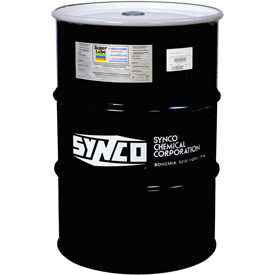 Super Lube® Oil W/ PTFE High Viscosity, 55 Gallon Drum - 51550