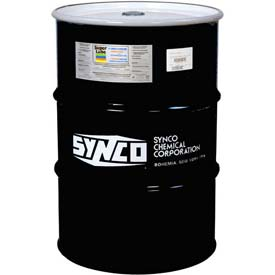 Super Lube® Synthetic Gear Oil ISO 320, 55 Gallon Drum - 54355