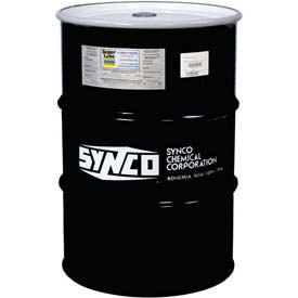 Super Lube® Synthetic Gear Oil ISO 460, 55 Gallon Drum - 54455
