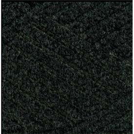Waterhog Classic Diamond Mat - Evergreen 4' x 6'