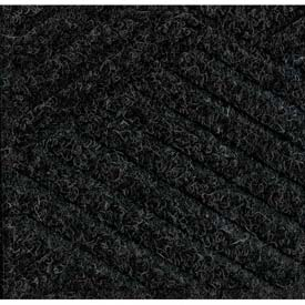 Waterhog Fashion Diamond Mat - Charcoal 4' x 6'