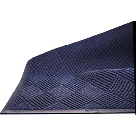 Water Hog Eco Premier Mat Black Smoke 2x3