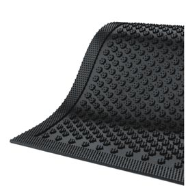 Safety Scrape Mat 3x10