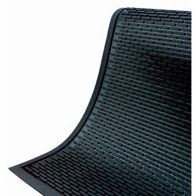 SuperScrape Mat 3x10