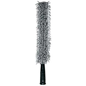 Libman® Commercial Flexible Microfiber Duster - Screw-On - Pkg Qty 6