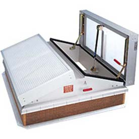 Access Doors &a... 2012 Ibc Roof Access Requirements
