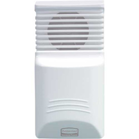 Rubbermaid Economy Gel Air Freshener Dispenser FG401220 Package Count 6 by
