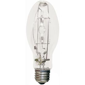 Tcpi 46127 Open 70 Watt Coated Universal Position Ultra Violet Guard Pulse Plus™ Bulb - Pkg Qty 12