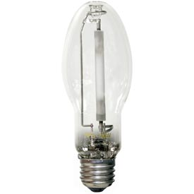 Tcpi 48180 150 Watt High Pressure Sodium Medium Base Bulb - Pkg Qty 6