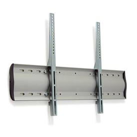 Ergotron WM Low Profile Wall Mount