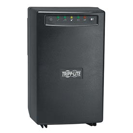 1500VA UPS Omni VS Tower Line-Interactive 8 Outlets