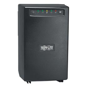 1500VA UPS Omni VS Tower Extended Run Line-Interactive 8 Outlets
