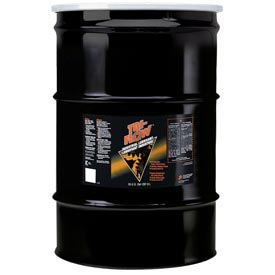 Tri-Flow Industrial Lubricant - 55 Gallon Drum - TF22025