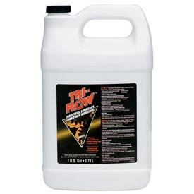 Tri-Flow Industrial Lubricant, 1 Gallon Bottle - TF26020 - Pkg Qty 2