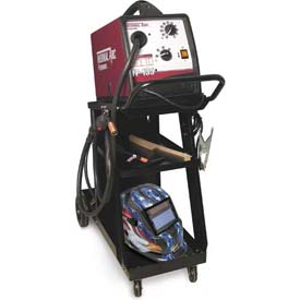 Thermal Arc® FP-135 MIG/Flux Cored Welding Package