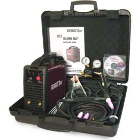 Thermal Arc 95 S Inverter TIG Welding System by