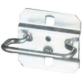 "Hammer Holder 2-1/8"" Wide (5 pc)"