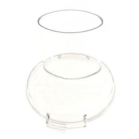Click here to buy Waring WFP151 Food Processor Bowl Cover.
