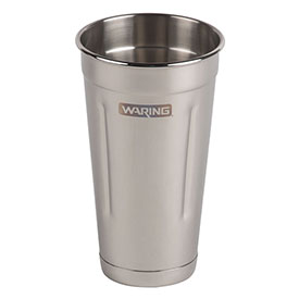 Waring CAC20 Cup For Drink Mixer by