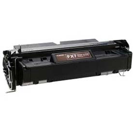 Buy Canon Toner Cartridge FX7, Black