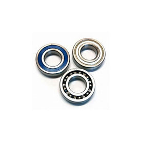 Ametek  7076462 Ball Bearing  Aftermarket