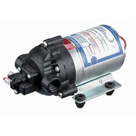 Pacific 3785V Pump 115V 100 Psi Aftermarket