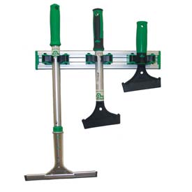 Unger Griddle Cleaning Kit GSKIT by