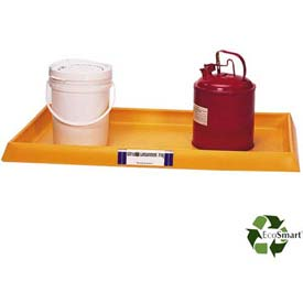 UltraTech Ultra-Containment Tray® 2328 - without Grating