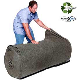 Ultra-X-Tex Rolled Fabric - 5'W x 250'L