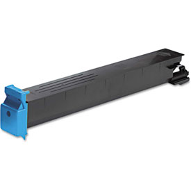Buy Katun Performance KAT37768 Bizhub C 203 Compatible, TN213C Copier Toner, 19,000 Yield, Cyan