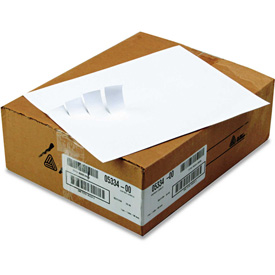 Buy Avery Self-Adhesive Address Labels for Copiers, 1 x 2-13/16, White, 16500/Box