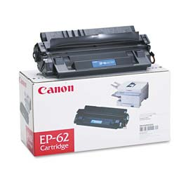 Canon® Toner Cartridge 3842A002AA, 3842A006AA Black