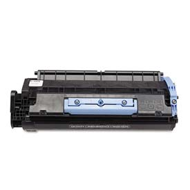Buy Dataproducts DPC0264 Compatible Toner, 5000 Page-Yield, Black
