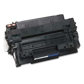 Buy Dataproducts DPC11AP Compatible Remanufactured Toner, 6000 Page-Yield, Black