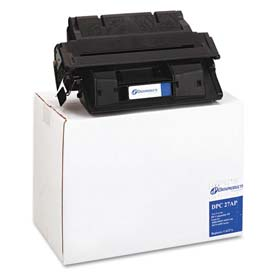 Buy Dataproducts DPC27AP Compatible Remanufactured Toner, 6000 Page-Yield, Black