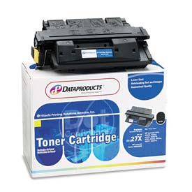 Buy Dataproducts 57800 Compatible Remanufactured Toner, 10000 Page-Yield, Black