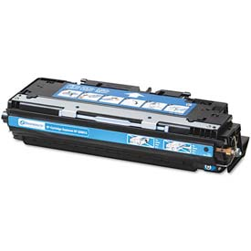 Buy Dataproducts DPC3700C Compatible Remanufactured Toner, 4000 Page-Yield, Cyan
