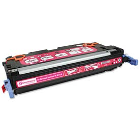 Buy Dataproducts DPC3800M Compatible Remanufactured Toner, 6000 Page-Yield, Magenta