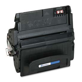 Buy Dataproducts DPC42AP Compatible Remanufactured Toner, 10000 Page-Yield, Black